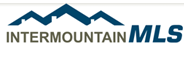 Search Intermountain MLS